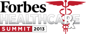 F-Healthcare-Conference_LOGO_RED_2013